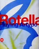 Barbero L.M. - Rotella playing artypo