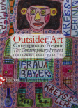 OUTSIDER ART Contemporaneo presente